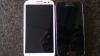Samsung Galaxy S4 mini într-o nouă sesiune foto neoficială