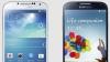 Camera foto a lui Samsung Galaxy S4, mai performantă decât cea a lui iPhone5