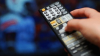 S-a lansat prima televiziune din lume dedicată exclusiv romilor