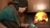 (VIDEO) Obiceiurile care sunt respectate cu stricteţe în Joia Mare, de către gospodinele din satul Hădărăuţi