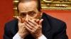 Silvio Berlusconi, CONDAMNAT la patru ani de închisoare
