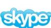 Skype devine mult mai deştept pe Windows 8