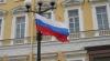 Un nou scandal de SPIONAJ între Rusia şi SUA (DETALII)