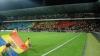 Biletele pentru meciul Moldova - Polonia vor putea fi procurate începând cu 1 iunie