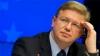 Stefan Fule critică legile votate de PLDM şi PCRM. Ce spune comisarul european pentru Extindere