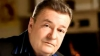 La mulţi ani, Ştefan Petrache! Îndrăgitul interpret a împlinit 64 de ani