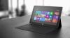 Microsoft lucrează la o tabletă Surface ieftină cu ecran de 7,5 inch