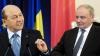 Timofti a vorbit cu Băsescu. Ce l-a sfătuit preşedintele României pe omologul său din Moldova