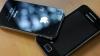 Telefonul mobil clasic, pe cale de dispariţie. Topul producătorilor de smartphone-uri cu cele mai mari vânzări