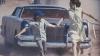 TOP 10 filme cu maşini pe care trebuie să le vezi (VIDEO)