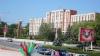 Reacţia Chişinăului la decizia de a muta sediul Sovietului Suprem la Bender: Are conotaţie politică