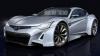 Ce maşină sport pregătesc Toyota şi BMW?
