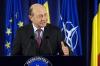 Traian Băsescu reacţionează la afirmaţiile lui Vladimir Voronin: Nu mă pot supăra pe unul ca el