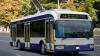 În Noaptea Învierii, transportul public din Capitală va avea un program special DETALII