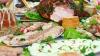Şase trucuri ca să ai o digestie bună şi să scapi de problemele de sănătate