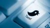 Valoarea Twitter creşte: Reţeaua de socializare a fost evaluată la aproape 10 miliarde de dolari