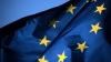 Grupurile politice din Parlamentul European salută învestirea Guvernului Leancă şi alegerea preşedintelui Legislativului de la Chişinău
