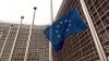 Uniunea Europeană a intrat în recesiune. Care este situaţia în ţările UE