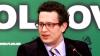 (VIDEO) PLDM despre negocierile privind formarea unei noi coaliţii de guvernare: Discutăm subiecte sensibile