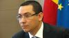 Premierul României vrea ca în acest an să fie inaugurată conexiunea de gaze cu Republica Moldova