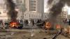 Revista Presei: Aprilie a fost cea mai sângeroasă lună din ultimii cinci ani pentru Irak