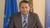 Şeful Căilor Ferate, ŞANTAJAT: Mi s-au cerut 2.000 de euro pentru o informaţie compromiţătoare