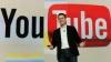 YouTube lansează canalele cu plată. Care este preţul de pornire a abonamentelor lunare