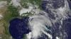 Furtuna tropicală Andrea ameninţă Florida