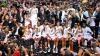 Miami Heat a devenit campioană în NBA: Este un sentiment incredibil