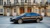 Skoda Superb a devenit maşina oficială a preşedintelui Cehiei