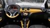 Interiorul auto al anului: Opel, Renault şi Jaguar îşi împart premiile