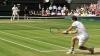 Meciuri tari în prima rundă a Turneului de Mare Şlem de la Wimbledon