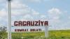 CEC: Semnăturile privind independenţa Găgăuziei au fost colectate cu încălcarea procedurii