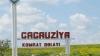 Autorităţile UTA Gagauzia vor subvenţiona agricultorii care vor procura tractoare asamblate în autonomie