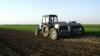 Producătorii agricoli caută soluţii pentru a elimina barierele impuse la exportul de produse