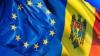 Start pentru ultima rundă de negocieri a Acordului de Liber Schimb între Moldova şi UE