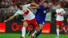 Top 10 cei mai rapizi fotbalişti din lume anunţat de FIFA