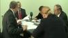 CNI a depistat CONFLICT DE INTERESE în cazul a şase demnitari