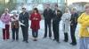 """(VIDEO) """"Suntem locatari-fantome"""". 30 de familii de militari din Bălţi, ignorate de Ministerul Apărării"""