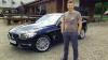 Test drive cu noul BMW Seria 3 GT, astăzi, la Autostrada