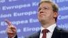Vizite de rang înalt. Mai mulţi comisari europeni vor veni în Moldova în acest an