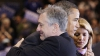 (VIDEO) Matt Damon, Robert De Niro, Michael Douglas şi alţi actori celebri au un mesaj pentru Barack Obama