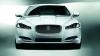 Jaguar XF primeşte un motor Diesel care consumă doar 4.9 litri/100 km
