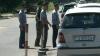"""(VIDEO) """"Este o situaţie REGIZATĂ"""". Ce spun politicienii de la Chişinău despre cei patru poliţişti blocaţi la Varniţa"""