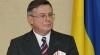 """Preşedintele OSCE a criticat """"legea privind frontiera de stat a Transnistriei"""", semnată de Şevciuk"""
