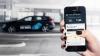 Volvo prezintă o nouă tehnologie inovatoare: Parcarea autonomă