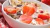 Cum să-ţi pregăteşti un mic dejun sănătos în 5 minute