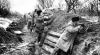 Se împuşca din toate părţile, iar ei îşi continuau activitatea. Istoriile moldovenilor care au trăit în mijlocul războiului (VIDEO)