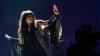 SENZAŢIE! Loreen, câştigătoarea Eurovision 2012, vine în Moldova