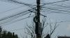 Consecinţele ploilor de ieri: 27 de localităţi rămase fără energie electrică, iar mai multe gospodării - inundate